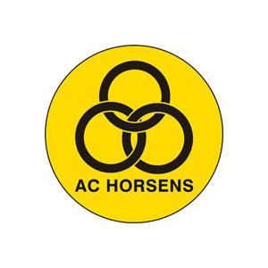 ac-horsens-logo