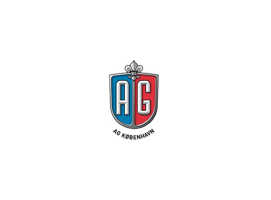 ag-kbh-logo