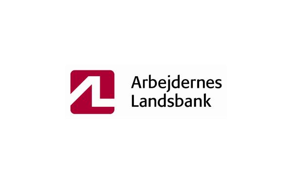 al-bank-logo