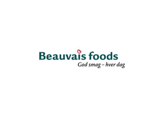 beauvais-foods_logo