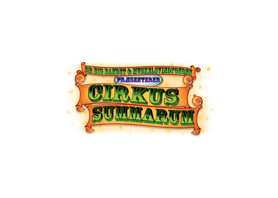 cirkus-summarum