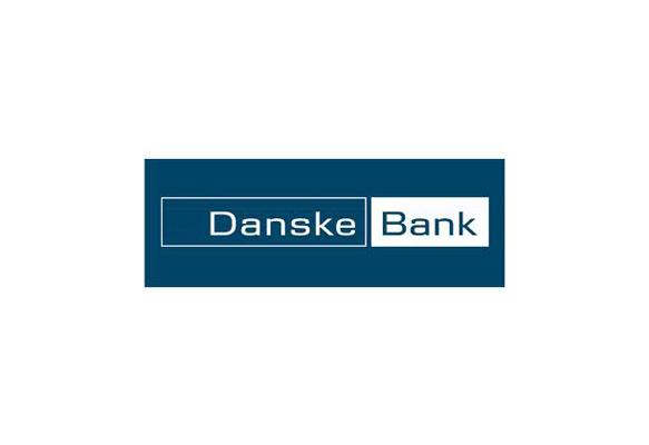 danske-bank-logo