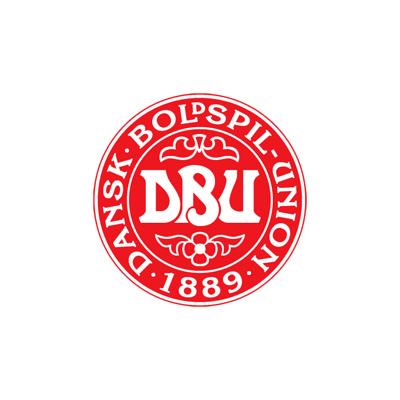 dbu-logo