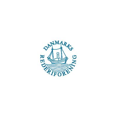 dk-rederiforening_logo