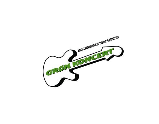 groen-koncert