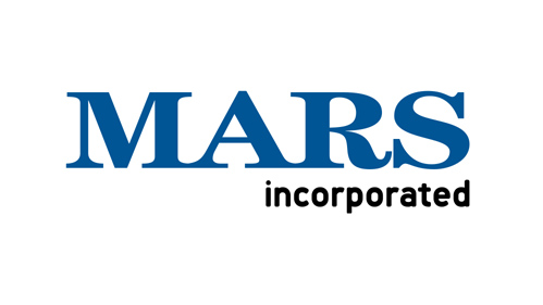 mars_incorporated