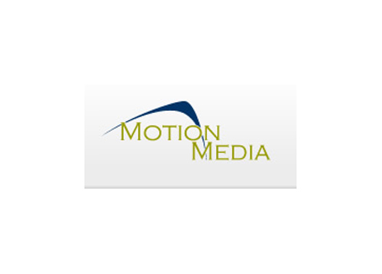 motion_media_logo