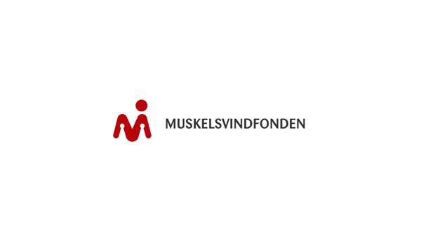 muskelsvindfonden-logo