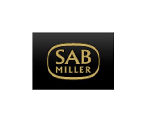 sabmiller-logo
