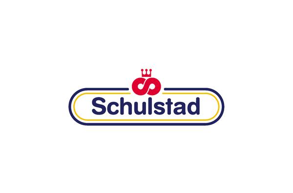 schulstad-logo