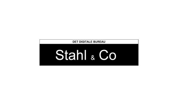 stahlco_logo