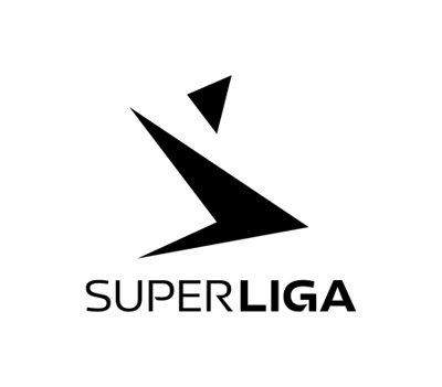 superliga_black_rgb