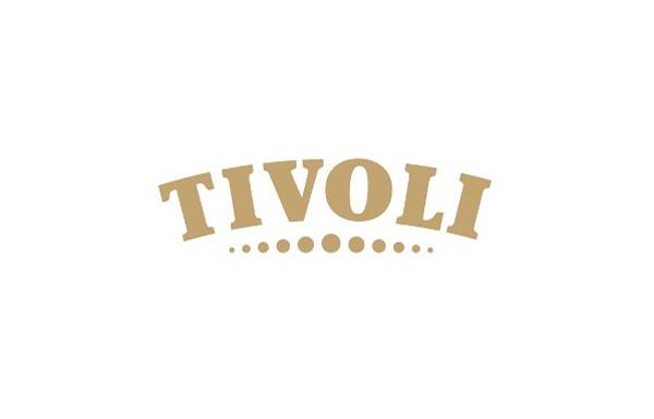 tivoli_logo