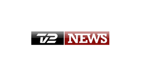 tw2_news_logo