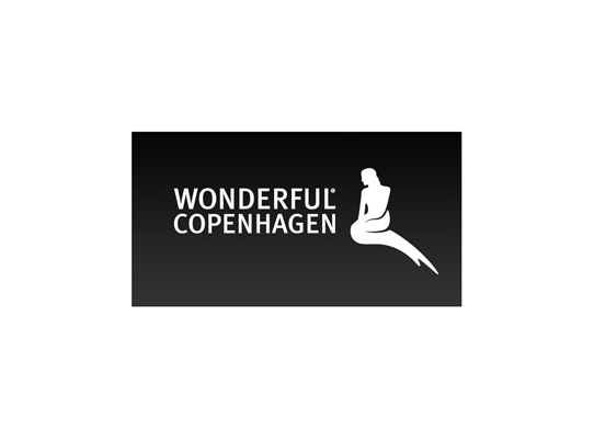 wonderful-cph_logo