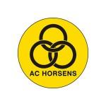 Ac horsens logo