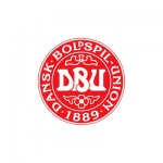 DBU logo