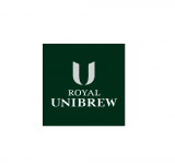 RoyalUnibrew