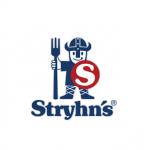Stryhns