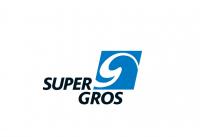 Supergros